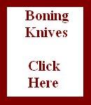 Boning Knives