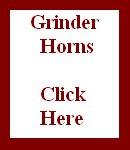 Grinder Horns