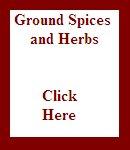 Ground Spices & Herbs
