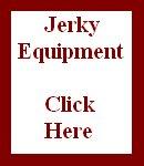 Jerky Equipment