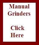 Manual Grinders