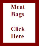 Meat Bags