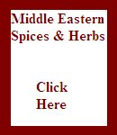 Mid-East Spices & Herbs