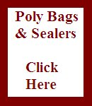 Poly Bags & Sealers