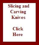 Slicing & Carving Knives
