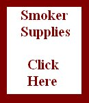 Smoker Supplies