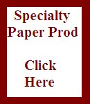 Specialty Paper Products