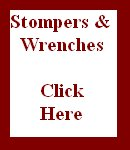 Stompers & Wrenches