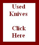 Used Knives