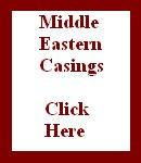 Middle Eastern Casings