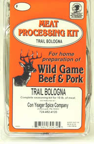 Con Yeager Trail Bologna Kit-0