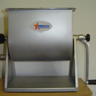 FMA 44 LB Meat Mixer