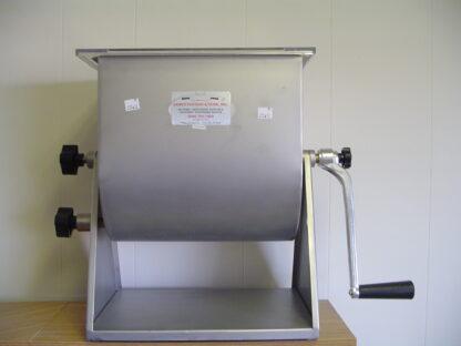 FMA 17LB Meat Mixer-0