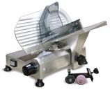 FMA Model 195F Meat Slicer