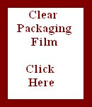 Clear Packaging Film